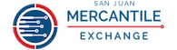 San Juan Mercantile Exchange
